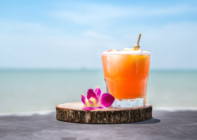 Anjajavy-Le-Lodge-Cocktails
