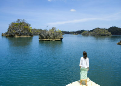 La-Baie-de-Moramba ou-la-Baie-d-Along-de-Madagascar