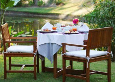 anjajavy-le-lodge-gastronomie-restaurant-2
