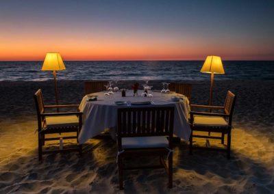 anjajavy-le-lodge-gastronomie-sunset-bar